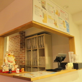 タピオカ専門店 お好み茶の雰囲気3