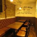 札幌キッチン SAPPORO KITCHENの雰囲気1