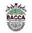 イタリアンバル バッカ BACCA 梅田NU茶屋町店のロゴ