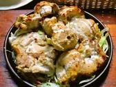 タージマハール 三島のおすすめ料理3
