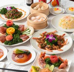 台湾小籠包 海源酒家のおすすめ料理1