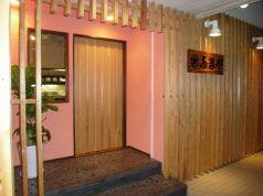 ふきや お好み焼き 香椎店の写真