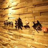 JR名古屋駅より徒歩5分!アクセス抜群で仲間とのお集まりも楽々~♪少人数での仲間内での飲み会や会社の宴会、同窓会などの大人数でのご宴会にも対応可能な様々なタイプの完全個室を完備しております。ご宴会の際の人数やご予算、ご要望などがございましたらお気軽にご相談ください。