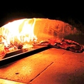 イタリア特注の石窯で焼きあげるピッツァは直径32センチ!人気No.1のPizza☆マルゲリータ!マルゲリータ王女が好んで食べたといわれるピッツァ!!モッツァレラチーズ、バジル、トマトソースを使った絶品のお味☆サクッとして、ふわっとしてもちもちシェフ自慢の一品です。本格的な味を楽しめます♪