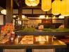 味の民芸 佐倉店のおすすめポイント3