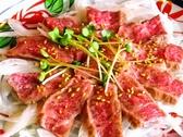季節料理 海津 吉野町のおすすめ料理2