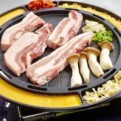 韓国居酒屋 タンバム 西中島店のおすすめ料理1