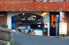 タイ料理 ホットペッパー 赤坂の写真