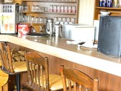 レストラン シンフォニーの特集写真