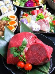 くずし和食 花菜 hanana特集写真1