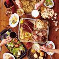プロント PRONTO 池袋サンシャイン通り店のおすすめ料理1