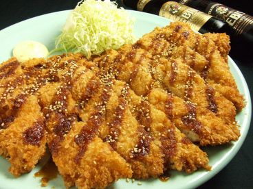 元祖居酒屋 三百円 南3条本店のおすすめ料理1