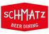 シュマッツ SCHMATZ 赤坂店のロゴ