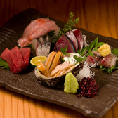 神楽坂 船形のおすすめ料理2
