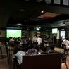 sportsbar&dining Jスタジアムのおすすめポイント3