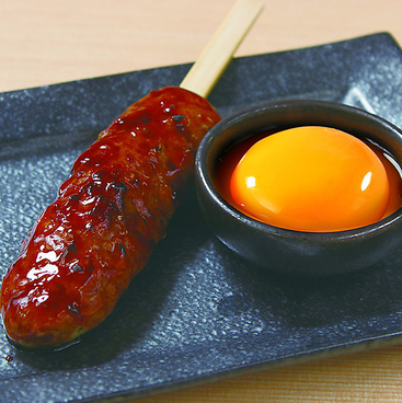 うちくる 金沢片町店のおすすめ料理1