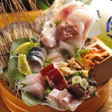 浜焼太郎 弘前店のおすすめ料理1