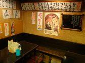 串鐵 名店ビル店の雰囲気2