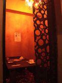 居酒屋JAPANの雰囲気3
