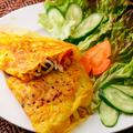 料理メニュー写真ベトナム・一品料理 1