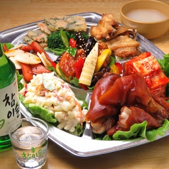 居酒屋 結いのおすすめ料理1