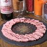 spice&wine oeldのおすすめポイント1