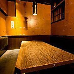 ちょっとしたお食事や飲み会に◎~水炊き・焼鳥 とりいちず 志木南口店~☆志木 居酒屋 焼鳥