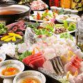 北前船 本江屋 らくら 松戸東口店のおすすめ料理1