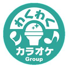 アメリカンドリーム 大倉山店