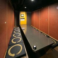 山形駅の宴会はゆったり落ち着ける和の個室空間居酒屋!