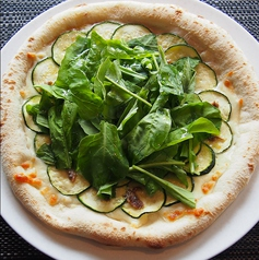 PIZZA&TAPAS cibo ピッツァ&タパス チーボのコース写真