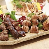 焼鳥 とりっぱ 伏見店のおすすめ料理3