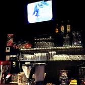 BeerBar FRANCEの雰囲気2