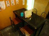 串鐵 名店ビル店の雰囲気3