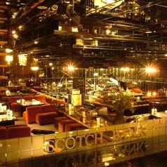 スコッチバンク SCOTCH BANK 仙台 の写真