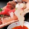 旬の味、旬のおもてなし 旬香亭のおすすめポイント1