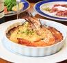 ステーキ&シーフードレストラン スパイスハウスのおすすめポイント3