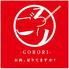 かくれが個室居酒屋 GORORI ごろり 草加駅前店のロゴ