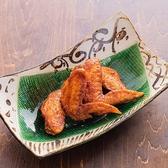 韓洋STYLE NOBUのおすすめ料理2