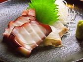 なごみ 会津若松市のおすすめ料理2