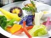 Natural green cafeのおすすめ料理2