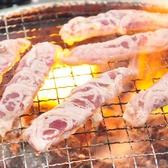 仙台ホルモン・焼肉 ときわ・ガッツ 富谷店のおすすめ料理2
