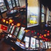サイゴン 上町店の雰囲気2