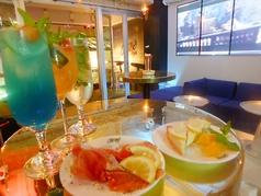 CAFE CARDANO カフェ カルダノのおすすめ料理2
