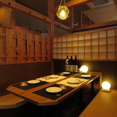 さかなや道場 東松戸店の雰囲気1