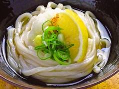 こがね製麺所 善通寺本店のおすすめ料理3