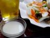 満福 札幌市西区のおすすめポイント1