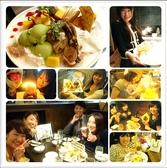 でんず食堂 GEMS渋谷店の雰囲気3