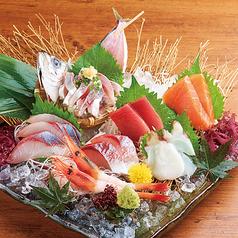 福福屋 日立駅前店のおすすめ料理1
