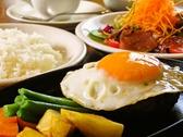 スパーゴ 西ヶ谷店のおすすめ料理3
